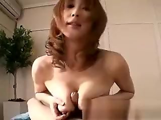 asian, straight, big tits
