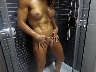 amateur, straight, anal
