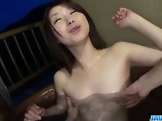 creampie, asian, japanese