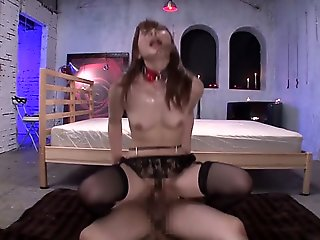 hd, fetish, stockings/pansuto