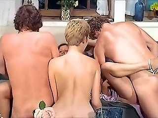 french, compilation, milf