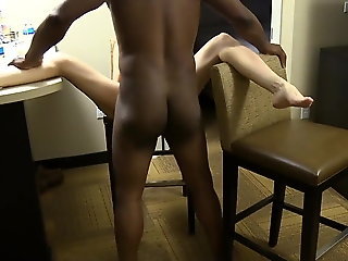 top rated, amateur, cuckold