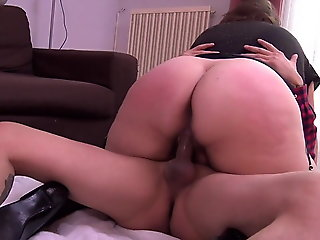bbw, amateur, stockings
