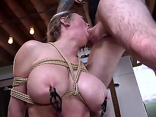 top rated, bdsm, milf