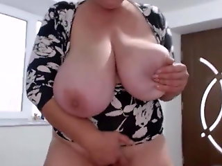sex toy, webcam, top rated