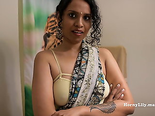 indian, pov, hd videos