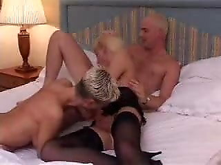 mature (shemale), shemale porn (shemale), couple (shemale)