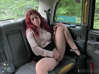 big cock, straight, blowjob