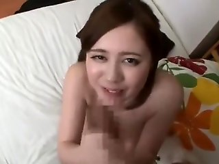 japanese, straight, group sex