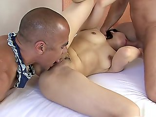 blowjob/fera, asian, hd