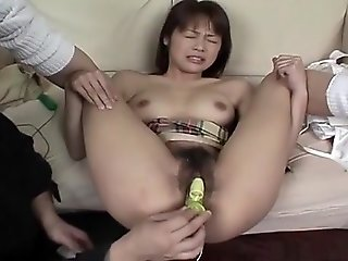 asian, amateur, dildos/toys