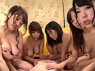 group sex, big tits, hd