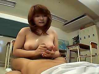big tits, asian, blowjob/fera