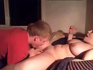 german, bbw, hd videos