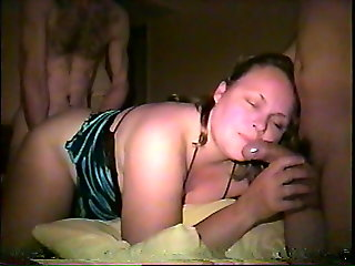 gangbang, amateur, hd videos