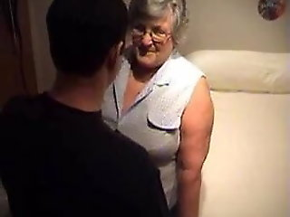 bbw, amateur, british